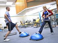 Assessoria Fitness